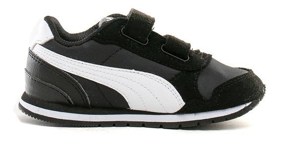 Puma St Runner V2 Nl Inf 36835701-36835701