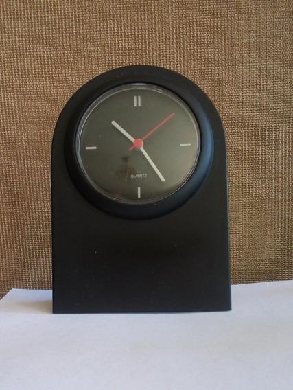 Reloj De Escritorio Y/o Para Mesa