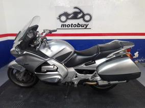 2009 Honda 1300 St
