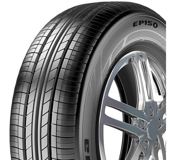 Pneu 185/65 R15 Bridgestone Ecopia Ep150 Original Onix Prism