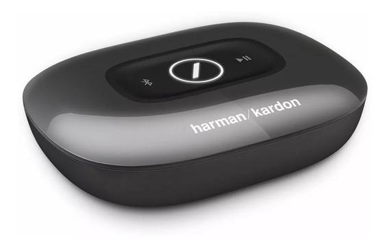 Harman Kardon Hk Adapt - Adaptador De Audio + Nf (original)