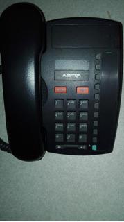 Telefono Sencillo Hotelero Conmutador Panasonic