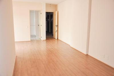 Apartamento Em Centro, Florianópolis/sc De 83m² 3 Quartos À Venda Por R$ 610.000,00 - Ap187644