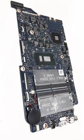 Placa Mãe Dell Inspiron 5370 Core I5-8250u 216-0889004 Nova