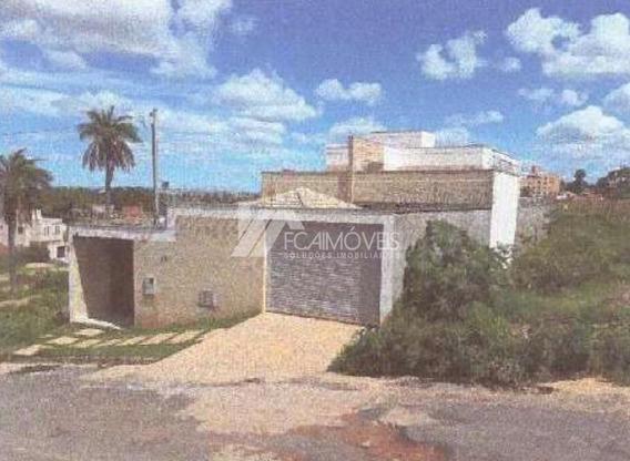 Rua I, Panorama Ii, Montes Claros - 378854