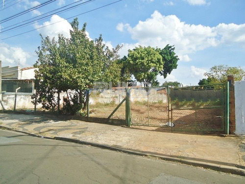 Imagem 1 de 3 de Terreno À Venda Em São Bernardo - Te005323