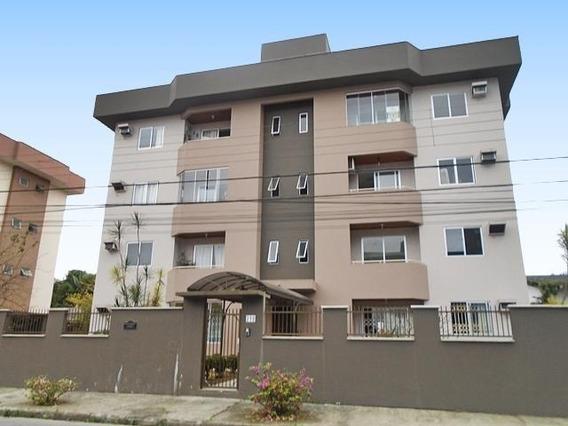 Apartamento No Santo Antônio Com 3 Quartos Para Locação, 69 M² - 6654