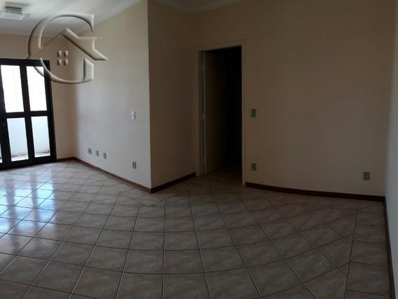 Apartamento - Ap00037 - 32250303