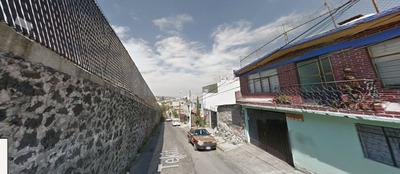Casa Tekit Popular Santa Teresa Remate Bancario Oportunidad