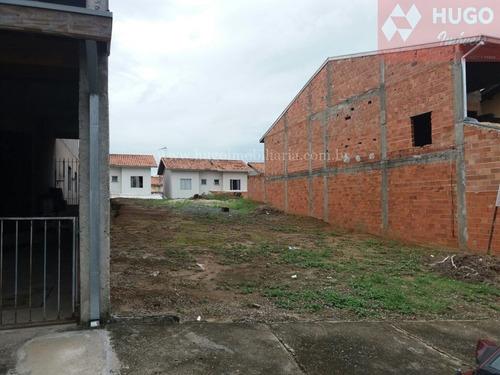Terrenos Em São José Dos Campos - 583
