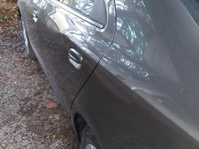 Chevrolet Cobalt 1.8 Lt Aut. 4p 2013