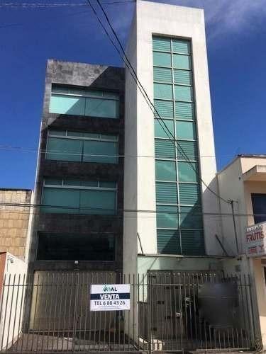 Edificio En Venta O Renta Zona Centro Xalapa