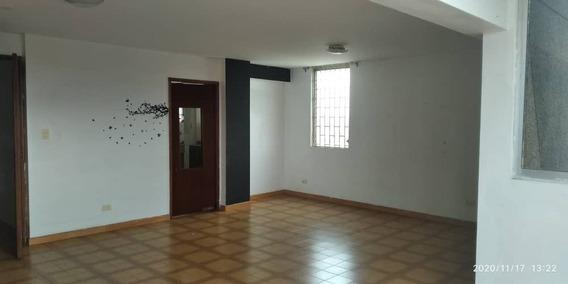 Apartamento Alquiler Av Las Delicias Maracaibo Isabel Quinte