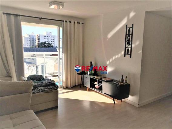 Apartamento Lindo Pronto Para Morar! Vila Leopoldina - Ap32236