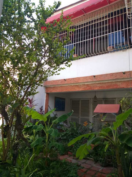 Casa En Base Sucre En Maracay