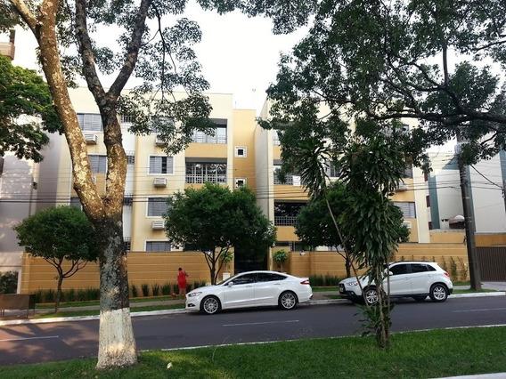 Apartamento Residencial Veneza - Umuarama - 294