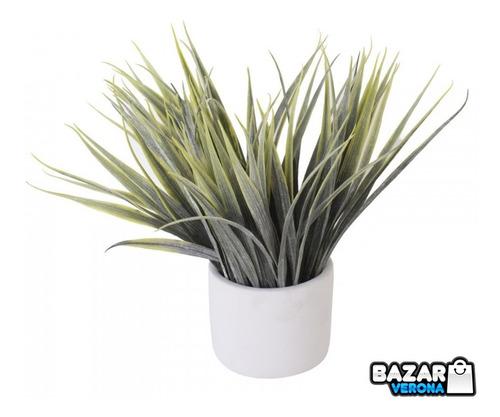 Maceta Planta Suculenta Artificial Decoración Numero 1