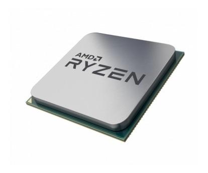 Procesador Ryzen 7 3800x (4.5ghz Turbo) Am4