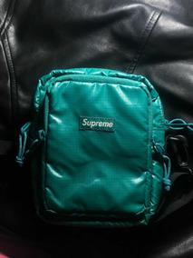 Shoulder Bag Supreme Fw17