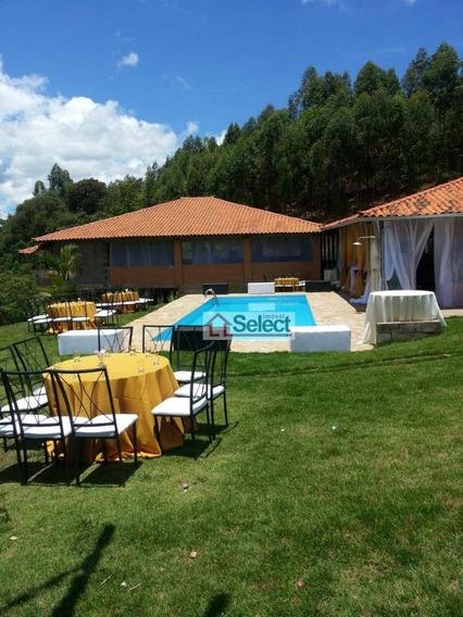 _sitio Ouro Preto - Ca0041 - Ca0041