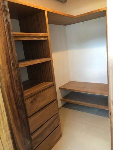 Casa En Condominio En Bosques Vallarta, Zapopan