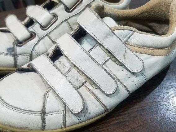Zapatillas Usadas Talle 41