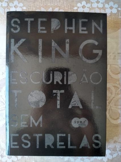 Stephen King - Escuridão Total Sem Estrelas