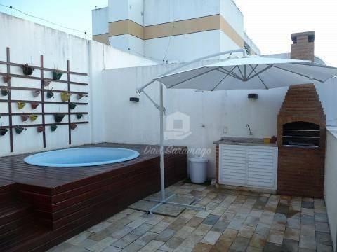 Cobertura Com 2 Dormitórios À Venda, 144 M² Por R$ 540.000,00 - Fonseca - Niterói/rj - Co0069