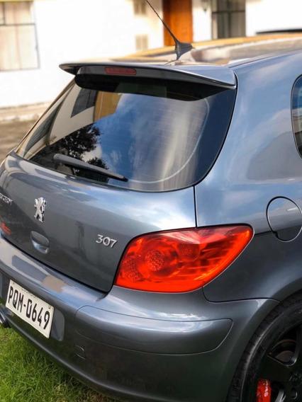 Peugeot 307 307