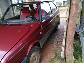 Citroën Olcit 12 Trs