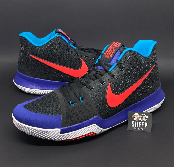 Tênis Nike Kyrie 3