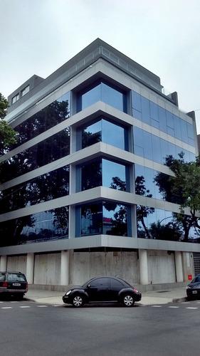 Oficinas Alquiler | Humboldt 1509,palermo, Caba | 480 M²