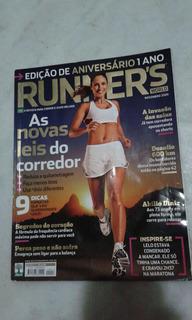 Revista Runner