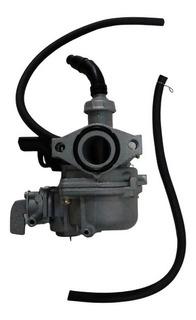 Carburador Honda C100 Biz