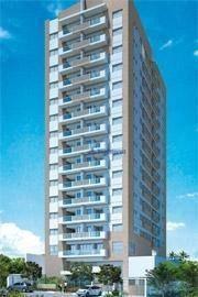 Apartamento Com 3 Dormitórios À Venda, 59 M² Por R$ 545.000 - Centro - Londrina/pr - Ap0920