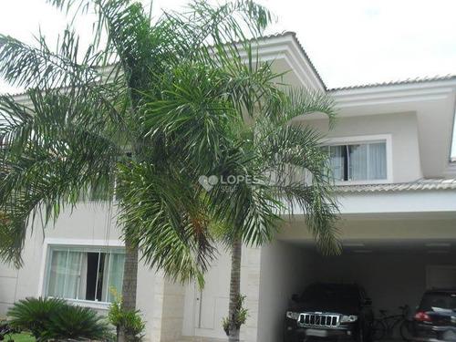 Imagem 1 de 20 de Casa À Venda, 447 M² Por R$ 5.100.000,00 - Camboinhas - Niterói/rj - Ca10774