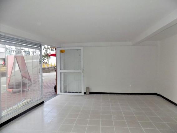 Arriendo Local Comercial Av.paralela, Manizales