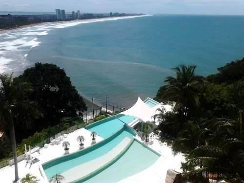 Condominio Eos Acapulco