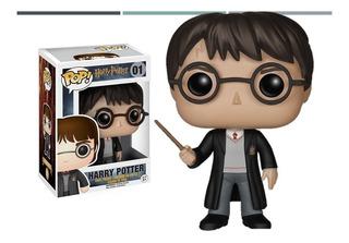 Harry Potter - Funko Pop