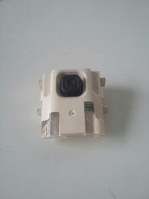 Botão Power Tv Lg Lb5500 Lb550b Lb5600 Lb560b Ebr78351301