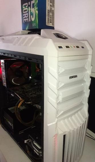 Pc Gamer I5 6500