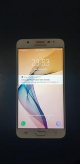 Samsung J7 Prime Impecável