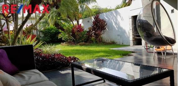 Venta Casa Trigal Norte Infinity Cod. 356834 Di1