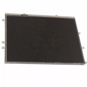 Tela Lcd 21x16,5 Cm iPad Lp097x02 Slc6 Envio Já