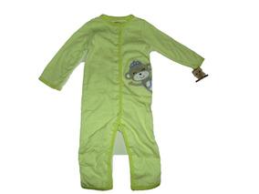 662628a6f Pijama Mono Para Dormir - Pijamas y Ropa de Dormir en Mercado Libre ...