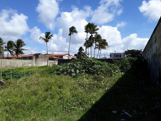 Terreno Em Candeias, Jaboatão Dos Guararapes/pe De 0m² À Venda Por R$ 800.000,00 - Te126954