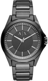 Relógio A x Armani Exchange Masculino Ax2620/1pn