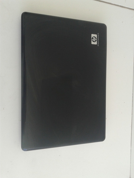 Notebook Hp Pavilion Dv5-1220br, Não Funciona , P/conserto