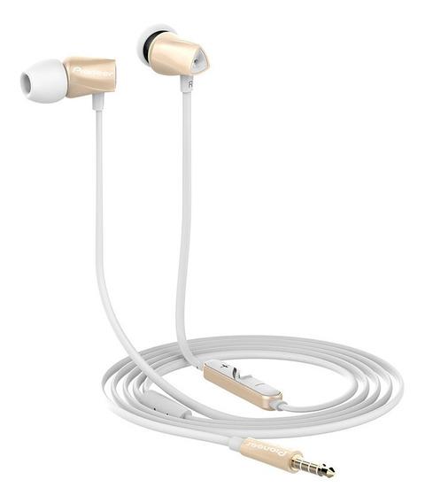 Fone De Ouvido Pioneer Cl32s In Ear Promoção
