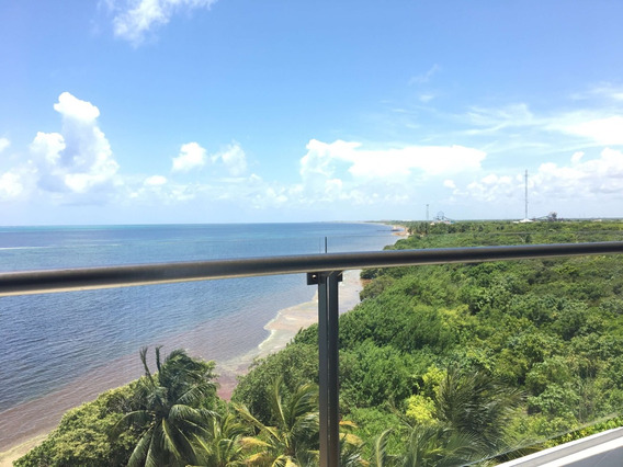 Residencial Peninsula Zona Hotelera